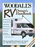 RV Owner's Handbook, Revised (Rv Owner's Handbook)