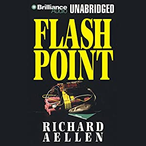 Flashpoint | [Richard Aellen]