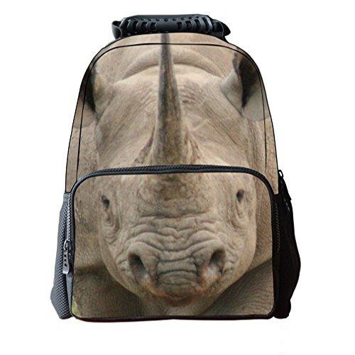 fantec-feutre-tissu-ecole-sac-a-dos-pour-ordinateur-portable-sacs-3d-imprime-animal-mignon-dos-rando