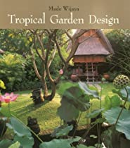 Free Tropical Garden Design Ebooks & PDF Download