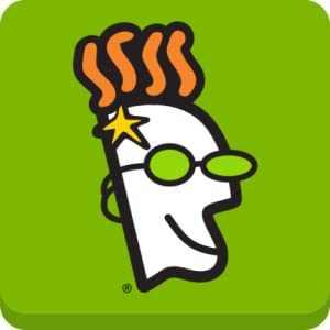 Amazon.com: GoDaddy Mobile: Appstore for Android
