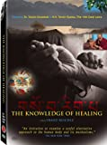 echange, troc Knowledge of Healing [Import USA Zone 1]