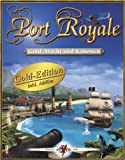 Port Royale Gold