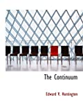 img - for The Continuum book / textbook / text book