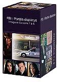 echange, troc FBI portés disparus - Intégrale saisons 1 à 6