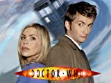 Doctor Who: The Age of Steel