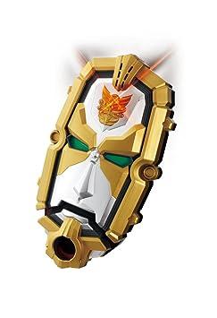 Gosei Power Cast off Device Tensouder