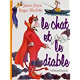 Le Chat et le Diablepar James Joyce