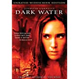 Dark Water (Unrated Widescreen Edition) ~ Jennifer Connelly