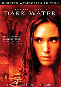 Dark Water: Unrated Widescreen Edition (Sous-titres français)