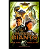 The Chronicles of Seth: In Pursuit of Giants ~ Peter R. Sterling