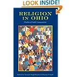 Religion In Ohio: Profiles Of Faith Communities