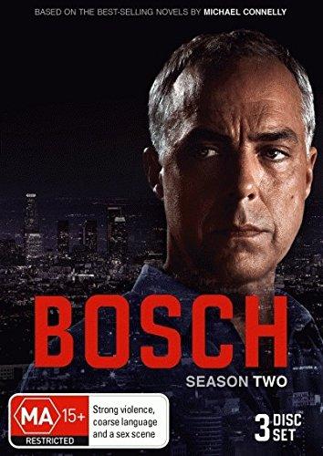 bosch-season-2-pal-non-us-format