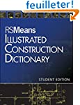 RSMeans Illustrated Construction Dict...