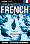 Pigeon French: Almost Get by in Frenc...