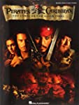 Pirates of the Caribbean - The Curse...