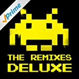 Deadmau5 - The Remixes (Continuous Mix)