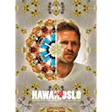 Hawaii, Oslo Movie Poster (11 x 17 Inches - 28cm x 44cm) (2004) Norwegian Style A -(Trond Espen Seim)(Jan Gunnar...