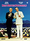echange, troc Dirty Rotten Scoundrels [Import USA Zone 1]