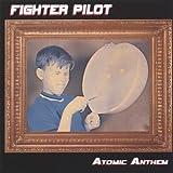 Atomic Anthem
