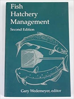 how to start a fish hatchery