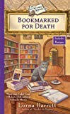 Bookmarked for Death (Booktown Mystery Series)