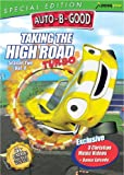 Taking the High Road Turbo [DVD] [2010] [US Import]