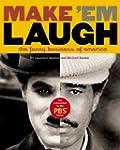 Make 'Em Laugh: The Funny Business of...