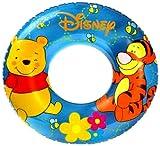 Intex - Flotador Winnie The Pooh (58224)