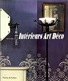 Intérieurs art déco (2878111788) by Bayer, Patricia