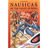 Nausicaa Perfect Collection: Vol 1 (Nausicaa of the Valley of the Wind (Pb))by Hayao Miyazaki