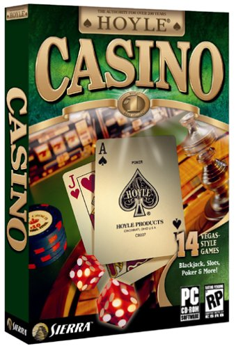 Casino 2004 v1 best payouts online casinos