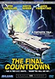 The Final Countdown (Widescreen Edition)