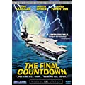 The Final Countdown (Widescreen) (Sous-titres fran�ais)