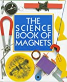 Science Book of Magnets (0152005811) by Ardley, Neil