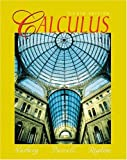 Calculus, 8th Edition