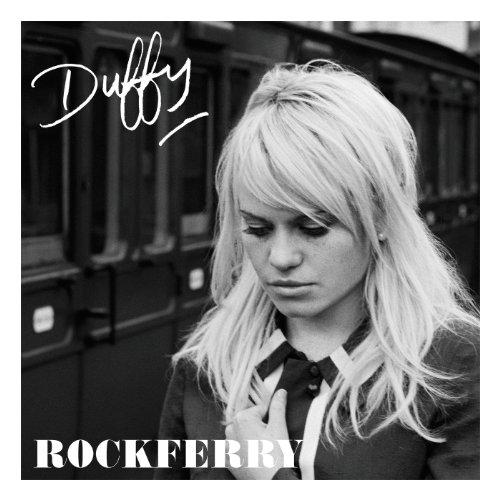 rockferry-sfr-version