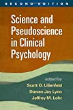 img - for Science and Pseudoscience in Clinical Psychology, Second Edition book / textbook / text book