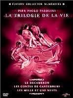 La Trilogie de la vie [Édition Collector Numérotée]