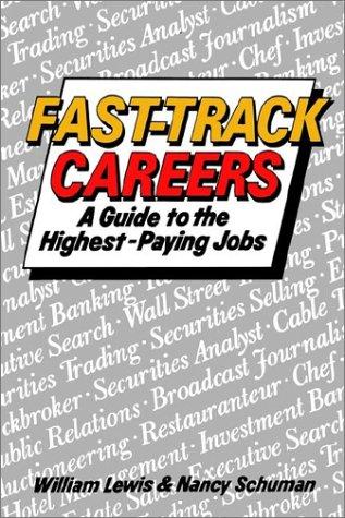 Top paying broker jobs