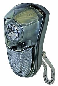 """Smart LED-Scheinwerfer """"""""MOVE GALAXY +"""""""",grey"""""""
