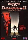Dracula II : Ascension