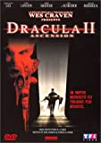 echange, troc Dracula II : Ascension