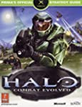 Halo Combat Evolved: Prima's Official...