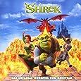 Shrek - Orig. Hörspiel Zum Kinofilm 1