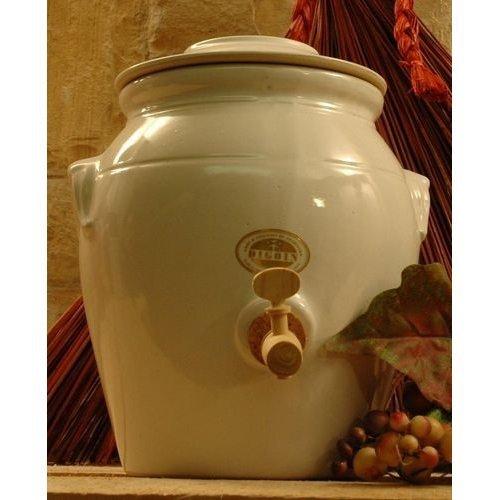 digoin-ceramiques-vinaigrier-ecume-en-gres-4-l-digecv
