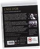 Image de Lage Dor [Blu-ray] [Import anglais]