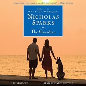 The Guardian | [Nicholas Sparks]