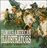 Famous American Illustrators (0785815600) by Arpi Ermoyan