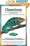 Chameleons: Care and Breeding of Jack...
